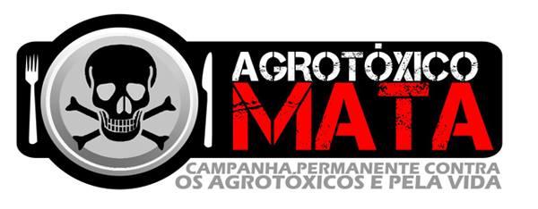 dc71e8f4155df URGENTE  3 propostas da Anvisa querem afrouxar as regras dos agrotóxicos