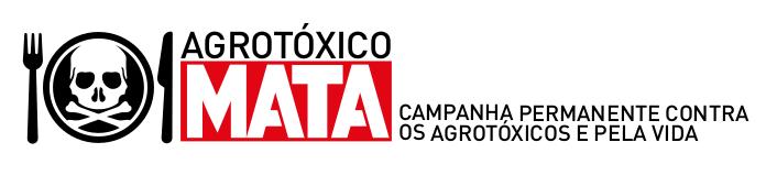 Campanha Permanente Contra os Contra os Agrotóxicos e Pela Vida